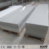 Crème populaire 20mm surface solide pour les matériaux de construction