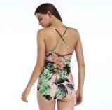 Neue Form-heiße Frauen-reizvolle brasilianische Bikini-Badebekleidung
