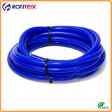 高いQualtiyの適用範囲が広い耐熱性シリコーンの真空管