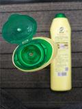 Producto de limpieza de discos de cristal, producto de limpieza de discos del suelo, producto de limpieza de discos del tocador
