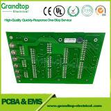 GPS GSM 발달 PCBA 회로판