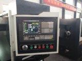 CNC de Naadloze Machine van de Draad van de Cilinder