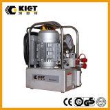 熱い販売レンチのための特別なAnti-Explosion電気油圧ポンプ
