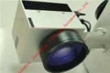 20W de Optische Laser die van Vezel jgh-011 Machine merkt