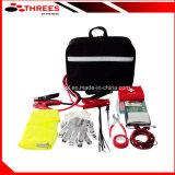 Bien voyager15019 Kit d'urgence (ET)