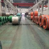 1.4005, SUS316L, de Riem van het Roestvrij staal AISI416/de Plaat van het Roestvrij staal/de Plaat van het Staal/de Buis van het Staal