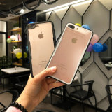 iPhone Xのための2018の新しい電話箱の緩和されたガラス容器