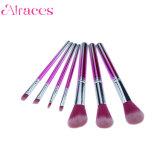 Красота нуждается в косметическом высшего качества 7PCS макияж Набор щеток