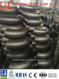 탄소 강철 개머리판쇠 용접 관 이음쇠
