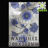 Tegels van de Muur van de Badkamers 20X30 van Lettop de Kleine Ceramische