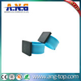 13.56MHz passiver NFC RFID MIFARE Wristband