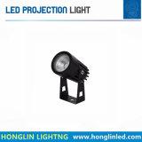Hotsale 1W 2W LED 조경을%s 옥외 정원 투광램프