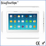 "Android 5.1 Octa-Core 13.3"" Advertising Player Tablet PC 2GO+16GO (XH-TP-004)"