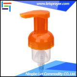 Pompa della gomma piuma del fornitore e del fornitore della pompa della gomma piuma