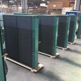 Vendita calda! ! ! Fornitore del condensatore di refrigerazione nel dispositivo di raffreddamento del condensatore raffreddato aria di alta qualità della Cina
