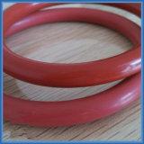 Устойчивость к коррозии высокой температуры или криогенных Water-Proof резиновые Ffpm FKM Viton резиновое кольцо уплотнительное кольцо уплотнения для гидравлической системы