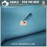Los tipos de la tela del telar jacquar de la fábrica de China de material de la tela de la chaqueta jadean la tela, tela de los pantalones