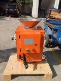 Detector van de Separator van het Metaal van de Verkoop van China de Hete Plastic voor Schakelaar