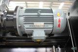 Wc67K de Hydraulische Buigende Machine van de Plaat