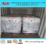 Preço Formic do ácido HCOOH de China melhor