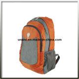 Sac à dos Daypack Unsiex polyvalent de bagages pour les voyages Business School Outdoor