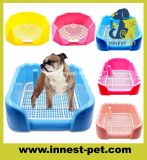Wholesale indoor Dog training PEE Product, Pet toilet for Dogs