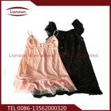 Le vêtement utilisé de bonne qualité vient de Changhaï