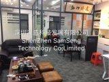 Жк-дисплей для Xiaomi Redmi 4 ЖК сенсорный экран