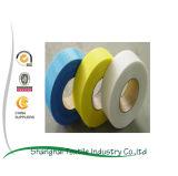 ガラス繊維の付着力の乾式壁テープロールスロイス/Fiberの網/付着力のガラス繊維テープ