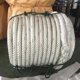 Comercio al por mayor 6 hebras de hilo monofilamento de nylon Filamento de Nylon y de la cuerda de malacate