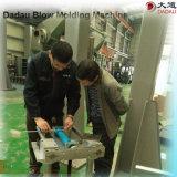 Macchina di fabbricazione per i recipienti di plastica