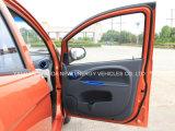 Автомобиль силы батареи высокого качества электрический для сбывания