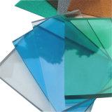 Auto-Garage-Schutz-Kabinendach-Polycarbonat-Blatt-Auto-Garage-Zelt-Plastikpanel