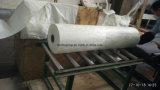 Fiberglass Chopped beach Mat for Chemical STORAGE tank