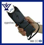 X8는 6 기능 또는 감전 플래쉬 등을%s 가진 스턴 총을 스턴 총 (SYSG-181)를