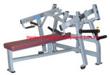 ISO-Lateral Horizontal Bench Press (HS-3007), Fitness y Fitness Equipment