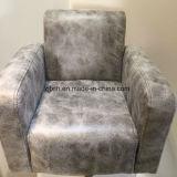 Tessuto caldo del velluto della stampa della pelle scamosciata di vendita 2016 per il sofà