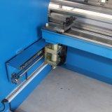 preço hidráulico do freio da imprensa de 160t 6m Nc para a venda