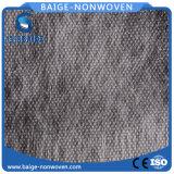 Ткань Nonwoven Spunbond полиэфира