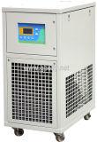 Refrigerador de água 1-20P do sistema refrigerando de água