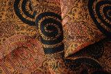 Tela de Chenille de la venta de Hote para el sofá (FTH31042)