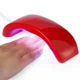 일요일 최신 판매 램프 모든 젤 LED UV 못 램프