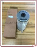 Filtre à brumes d'huile Leybold 71064773 pour les pièces de la pompe à vide