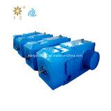 Gang-Verkleinerungs-Kasten-Geschwindigkeits-Reduzierstück des Hb-(BA) industrielles Schrägfläche-Schraubenartiges