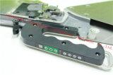 Juki 8mm Algemene Elektronische Voeder