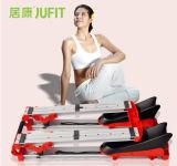 Machine de rampement de gymnastique à la maison en vente