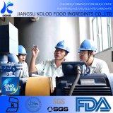 Hersteller-oxalische Säure 99.6%