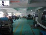 Equipos de llenado automático de polvo en línea