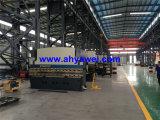 Тормоз давления CNC OEM Haco Ahyw-Anhui Yawei