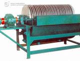 Separador magnético de minério de ferro (CTB6012) para a fábrica de produção de minério de ferro